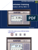 1abgleich_mec_iii_gb-Calibration Off the Mec III-36p