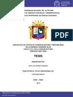Monroy_Mamani_Luis.pdf