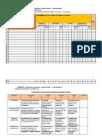 39705_1000139515_09-08-2019_184919_pm_Rubrica__N°9_Transferencia_de_beneficios.docx