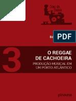 O Reggae de Cachoeira.pdf
