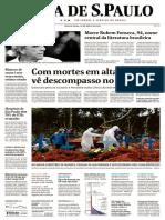 Folha_de_S_227_o_Paulo_-_16_04_2020