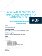 07_ISID_InfectionGuide_Enfermedades_Transmisibles