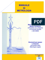 MANUALE_METROLOGIA