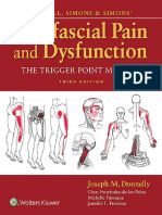Travell, Simons Simons' Myofascial Pain and Dysfunction The Trigger Point Manual by Janet G. Travell David Simons (z-lib.org).pdf