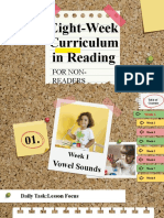 EIGHT-WEEK-CURRICULUM-IN-READING-ENGLISH.pptx