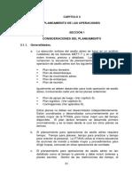 capitulo-31.pdf