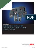 disjuntores-abb.pdf
