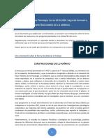 Devolución PEC4_2019_2020_2.pdf