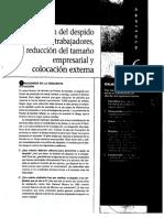 Conflictos de Salida.pdf