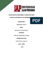 Segunda Practica Calificada-2015158425-Filial Lima