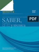 Las_falsifcaciones_modernas_de_monedas_antiguas_criminalistica.pdf