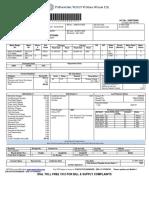 Electricity Bill.pdf