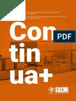 CONTINUA.pdf