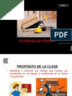 Unidad_2_Tema3_Accidentes de trabajo