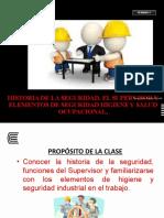 Unidad_2_Tema1_Historia de la seguridad (1)