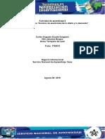 AA8  Evidencia 1 Informe Analisis de Elasticidad de La Oferta Y La Demanda