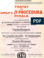 BCUCLUJ_FG_206486_1925_004.pdf
