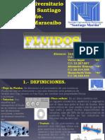 fluidos-160820165637