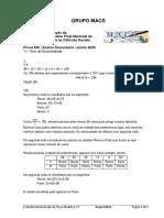 Resolução.ExameModelo1.MACS11.GrupoMACS (1).pdf