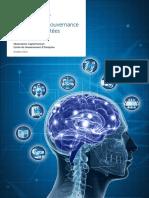 deloitte_etude-gouvernance-entreprises_octobre_2015.pdf