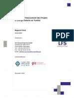 20160224093734!Modes_de_Financement_des_Projets_d'Energie_Solaire_en_Tunisie