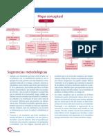 REL6_23.pdf