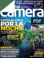 Digital Camera - Julio-Agosto 2020