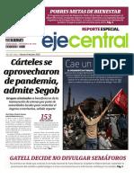 EjeCentralReporte_103