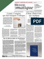 Le-Monde-diplomatique-2018-10.pdf