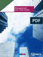 property-management-per-il-real-estate-251019