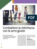 ST110_024028_Stitichezza pdf