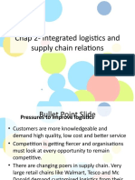 chap 2 logistics.pptx