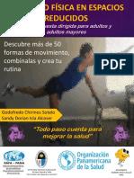 PDF LIBRO ACTIVIDADES FISICAS EN ESPACIOS REDUCIDOS.pdf godofredos.pdf
