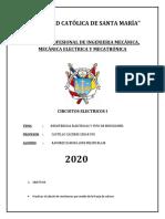 RESITENCIAS ENVIAR EECTRICOS.docx