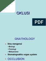 08. VI-Prosto 1_Pemahaman Oklusi dalam Ilmu GTT_21 Maret 2013.ppt