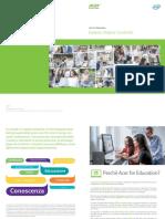 Acer classroom.pdf