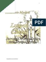 CAncionero año liturgico.docx