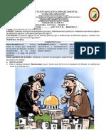 UC N°4 CS G7° EL ISLAM