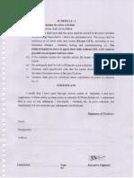 IRG Dept. tender Docs