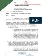 Informe_Contraloria_2019
