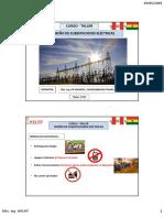 CAPITULO VIII_Presupuesto en SSEE.pdf