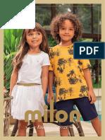 Catalogo Milon Essencial 2021_reduzido