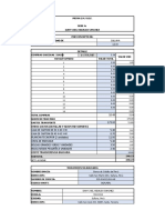 Formato Cuenta de Cobro Sullana ABRIL (1).xlsx