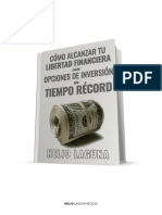 44f89f9f0a9664bbc84eb73dcaf5521e.pdf