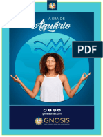 e-book-a-era-de-aquario