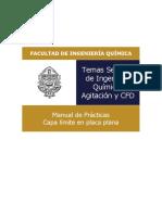 Placa plana.pdf