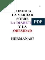 PEQUEÑO LIBRO EL PODER DEL METABOLISMO (1)