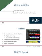 SubTech 1 - Teletext subtitles v2.pdf