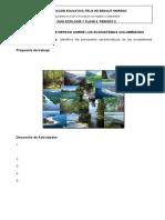 6. ACTIVIDADES DE REPASO SOBRE LOS ECOSISTEMAS COLOMBIANOS.doc