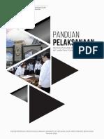 20200610_BUKU_PANDUAN_TEKNIS_PENYETARAAN_JABATAN